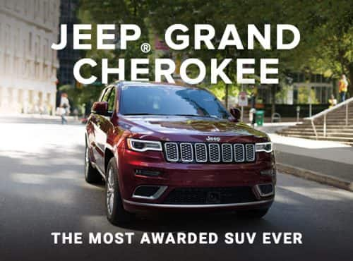 2018-Jeep-Homepage-Promotile-3-2018-Jeep-Grand-Cherokee