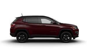 2021-Jeep-Compass-GlobalNav-VehicleCard-Limited
