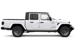 2020-Jeep-gladiator-GlobalNav-VehicleCard-Limited