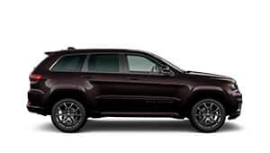 2020-Jeep-Grand-Cherokee-GlobalNav-VehicleCard-Limited