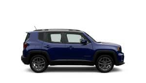 2020-Jeep-Renegade-GlobalNav-VehicleCard-Limited