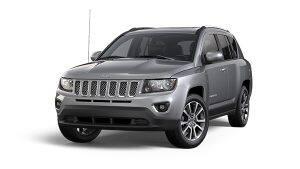 2016-Jeep-Compass-GlobalNav-VehicleCard-Standard