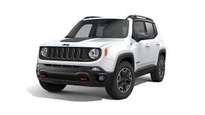 2016-Jeep-Renegade-GlobalNav-VehicleCard-Standard