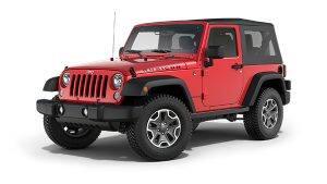 2016-Jeep-Wrangler-GlobalNav-VehicleCard-Standard