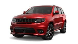 2016-Jeep-Grand-Cherokee-SRT-GlobalNav-VehicleCard-Standard