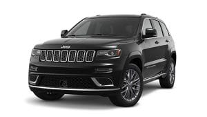 2016-Jeep-Grand-Cherokee-GlobalNav-VehicleCard-Standard