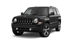 2017 Jeep GlobalNav VehicleCard Standard Patriot.image.300 jeep uconnect system select a uconnect system 2014 jeep patriot wiring diagram at n-0.co