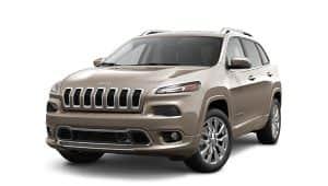 2016-Jeep-Cherokee-GlobalNav-VehicleCard-Standard