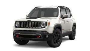 2017-Jeep-Renegade-GlobalNav-VehicleCard-Standard
