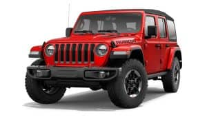 Used Cars For Sale In Massachusetts Metro Jeep Chrysler