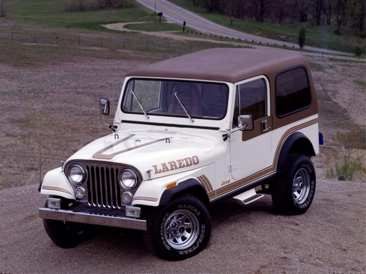 a history of the jeep vehicle This pin was discovered by aamir discover (and save) your own pins on pinterest.