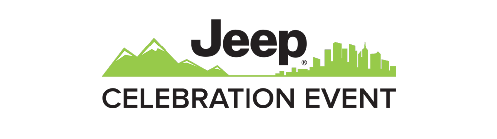 Jeep Celebration Event in Benzonia, MI
