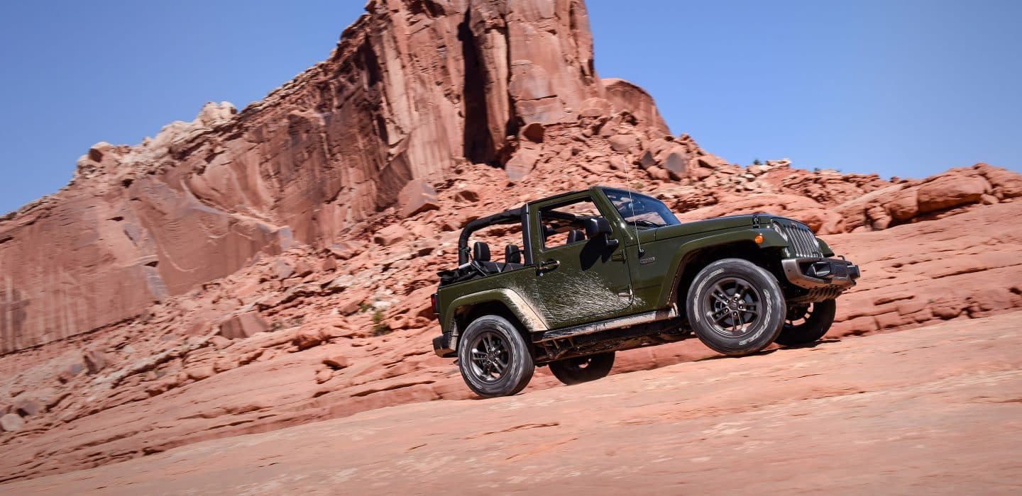 2017-Jeep-Wrangler-75th-Anniversary-VLP-Exterior-Side-View