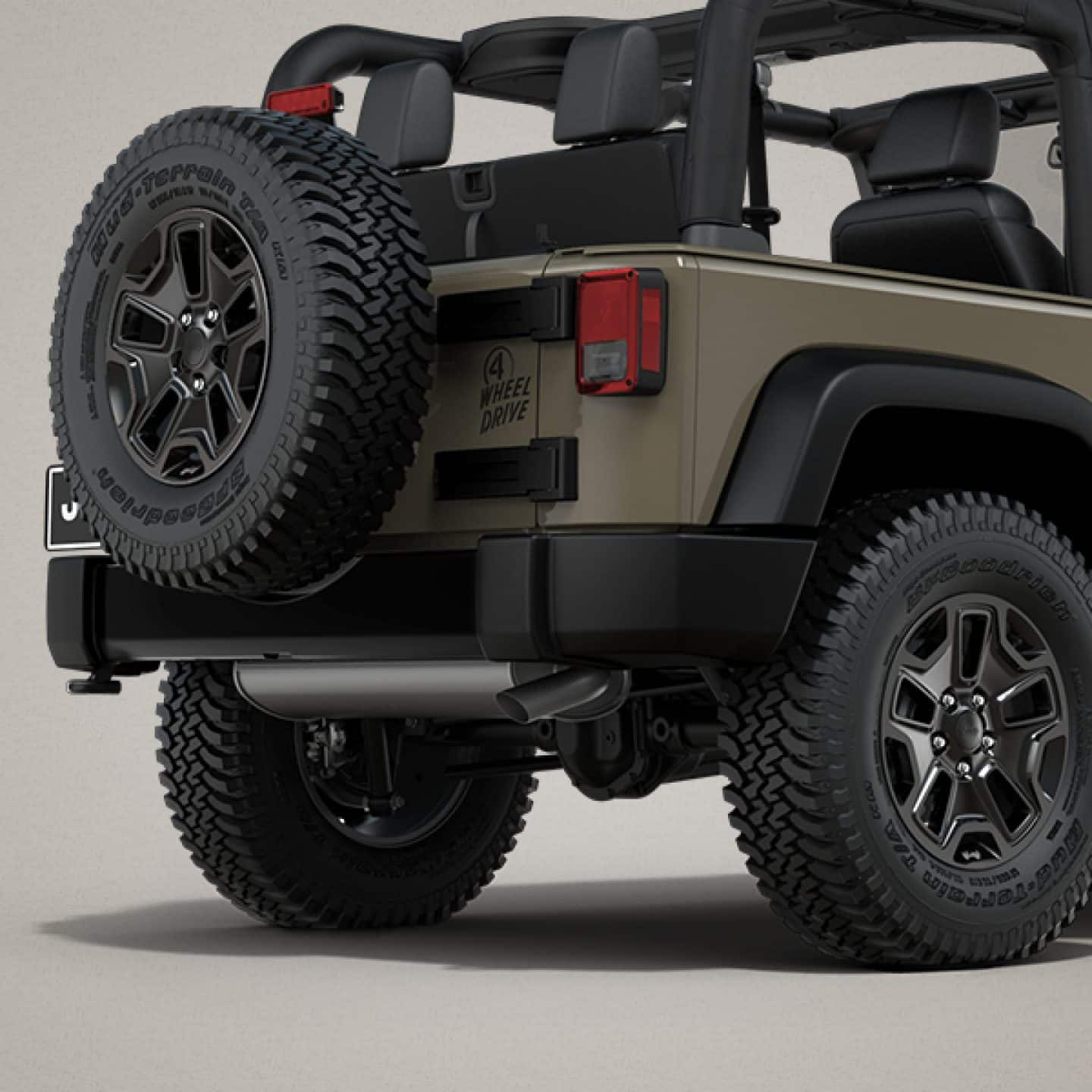 pakwheels any general forums price discussion for t model willys willy check jeep sale