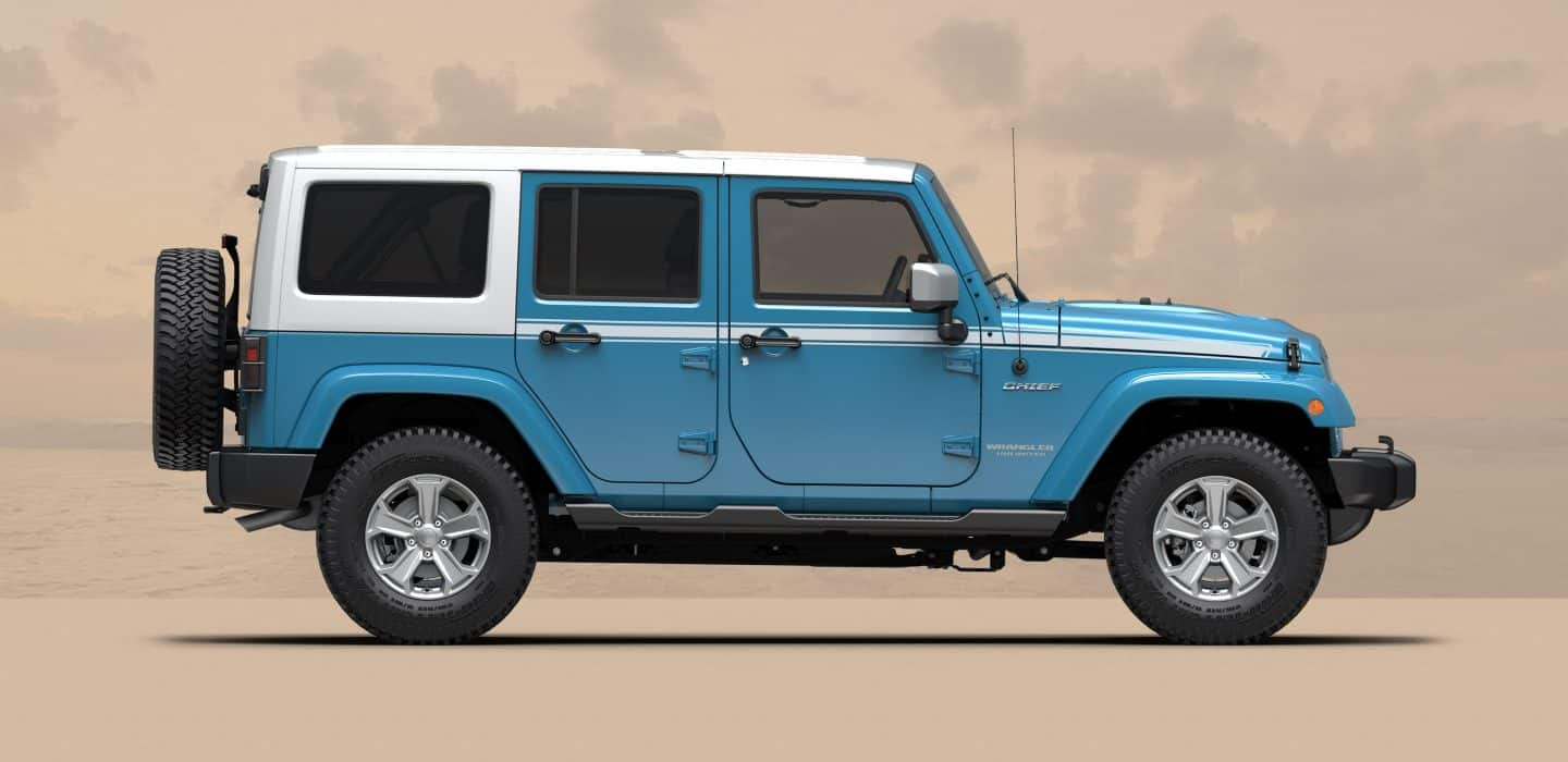 design gallery hd with in wrangler ffabede for cars ideas pa sale jeep on