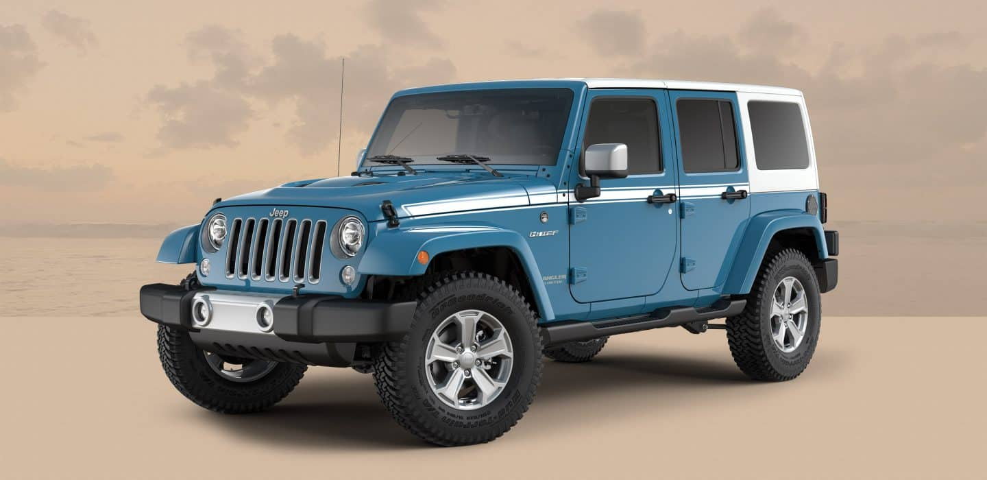 tiffany blue jeep images galleries with a bite. Black Bedroom Furniture Sets. Home Design Ideas
