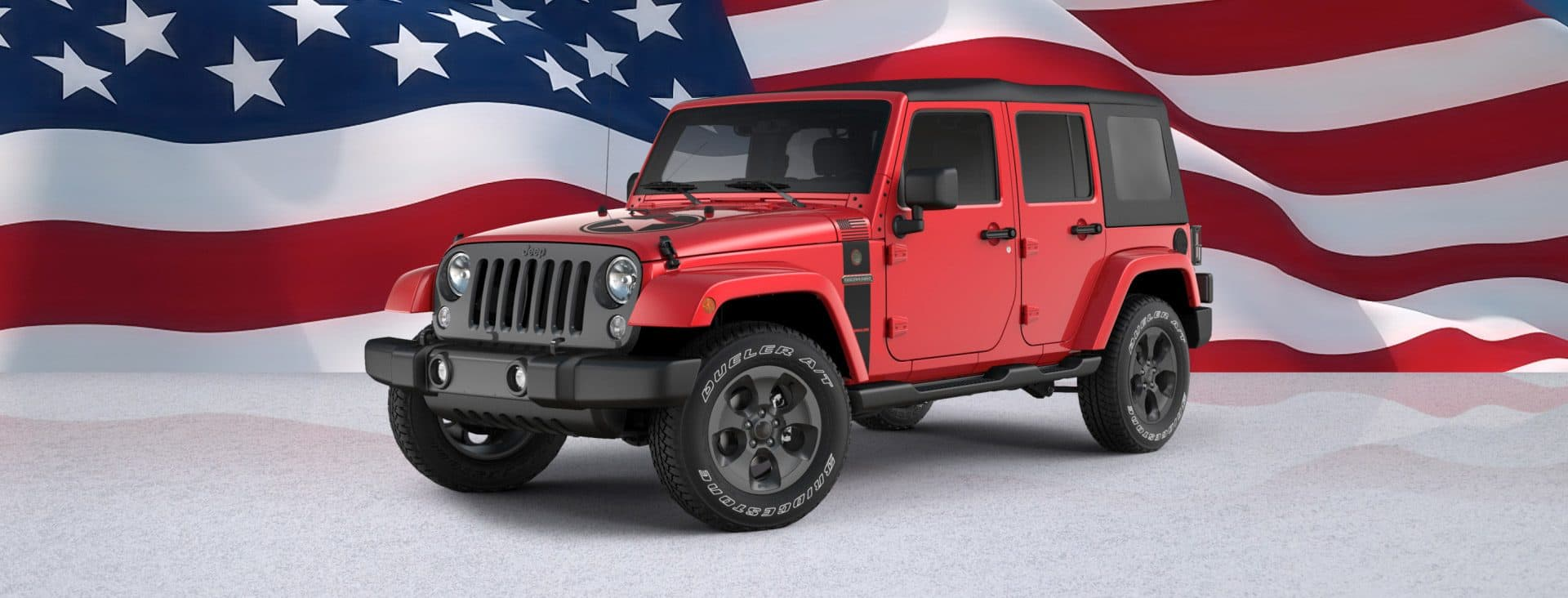 Pennsylvania Gross Receipts Tax  Jeep Wrangler Freedom  Limited Edition Hvac Service Invoice with Invoice Factoring For Small Business Excel  Download Free Receipt Template Word