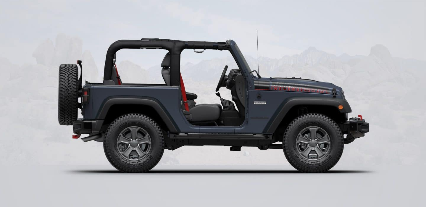 jeep wrangler 4x4 autos post. Black Bedroom Furniture Sets. Home Design Ideas