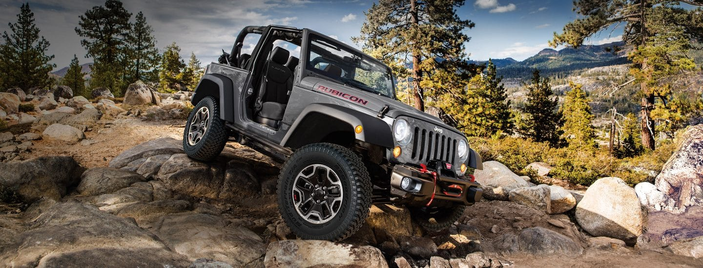 2017 jeep wrangler rubicon hard rock limited edition. Black Bedroom Furniture Sets. Home Design Ideas