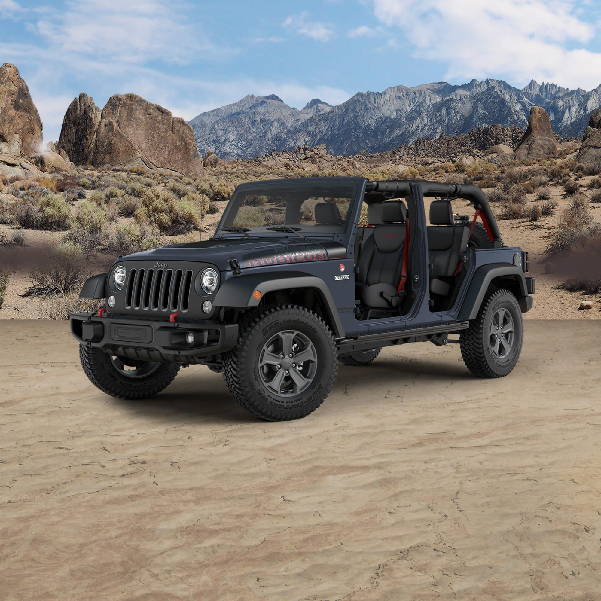 New 2017 Jeep Wrangler Unlimited For Sale Near Long Island Ny New York Ny Lease Or Buy A New