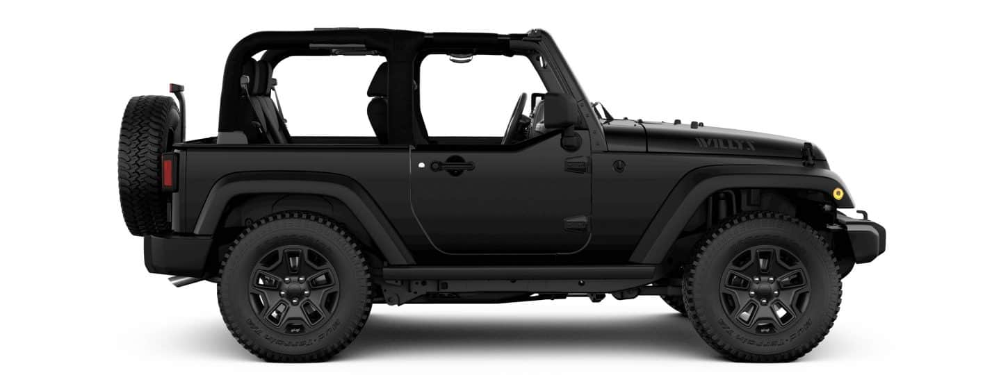 specs com reviews four unlimited wrangler photos jeep and expert door research cars