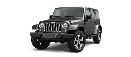 jeep vehicle lineup select your new jeep vehicle