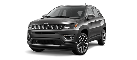 Build And Price Your New Jeep Vehicle Jeep