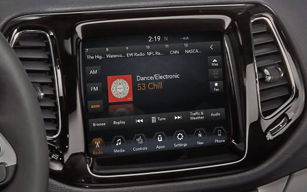 uconnect jeep uconnect system entertainment features rh jeep com manuel uconnect jeep renegade Jeep Uconnect Support