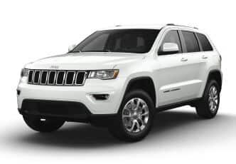 2021 Jeep Grand Cherokee Andalusia AL