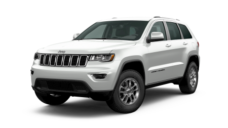 Jeep Incentives 2017 >> Jeep Grand Cherokee Incentives Deals Lease Offers Find