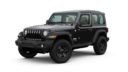 Local 2020 Jeep Wrangler Featured Deals Incentives Offers Jeep