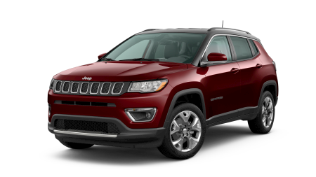 Jeep Compass Incentives Deals Lease Offers Find Your Dealer