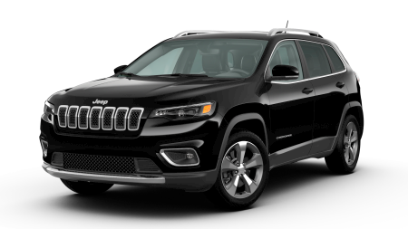 Jeep Cherokee Incentives Deals Lease Offers Find Your Dealer