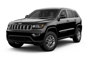 Lease A 2019 Grand Cherokee Laredo 4x4 For 219 Per Month 36 Months 4 179 Total Due At Signing No Security Deposit Required