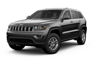 Jeep Grand Cherokee Lease >> Jeep Incentives Deals Lease Offers Find Your Dealer