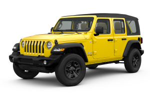 Jeep Wrangler Lease >> Jeep Incentives Deals Lease Offers Find Your Dealer