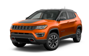 Jeep Incentives 2017 >> Jeep Incentives Deals Lease Offers Find Your Dealer