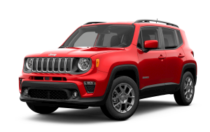 Jeep Cherokee Lease >> Jeep Incentives Deals Lease Offers Find Your Dealer