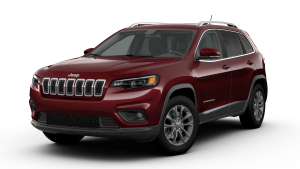 Lease A 2019 Cherokee Laude Plus 4x4 For 159 Per Month 42 Months 4 539 Total Due At Signing No Security Deposit Required