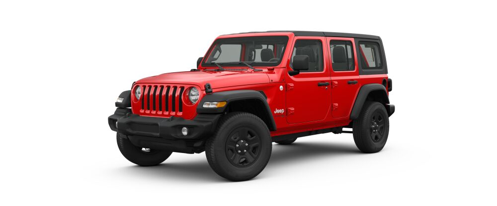w jeep stealth install four door sunroof outfitters insert rack unlimited roof gobi wrangler img jku