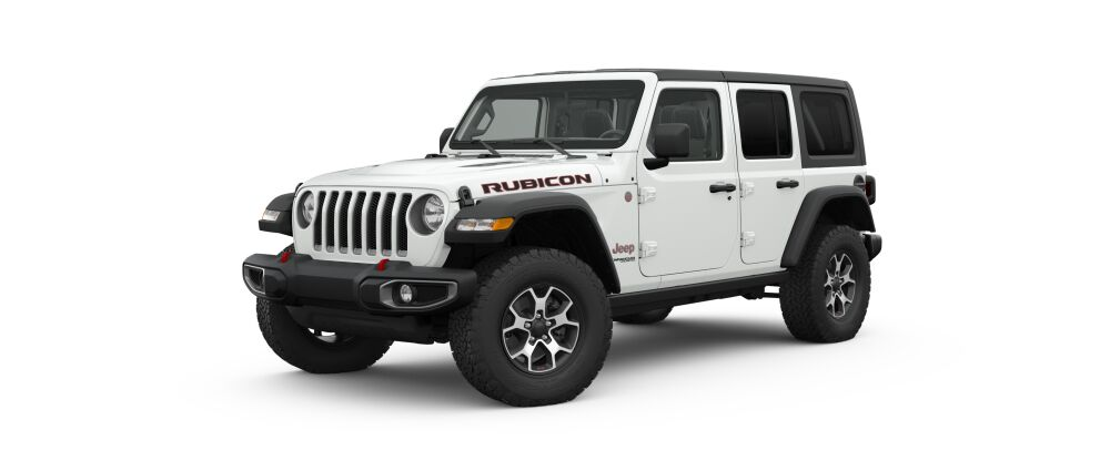 2018 jeep wrangler dealer near sacramento john l sullivan dodge chrysler jeep ram. Black Bedroom Furniture Sets. Home Design Ideas