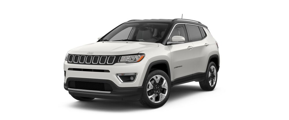 jeep compass all weather floor mats gurus floor. Black Bedroom Furniture Sets. Home Design Ideas