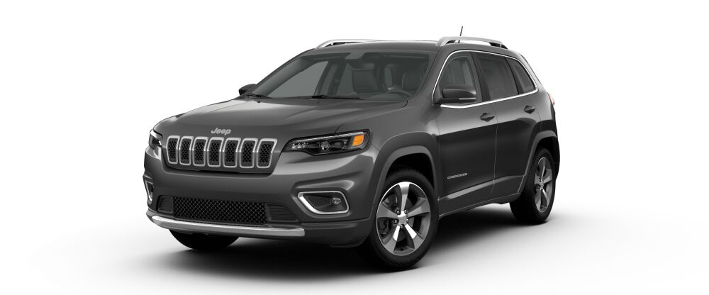 2019 Jeep Cherokee for sale near Dundalk, Baltimore, MD