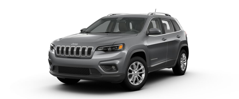plus sport cherokee jeep beaumont utility fwd in new latitude inventory