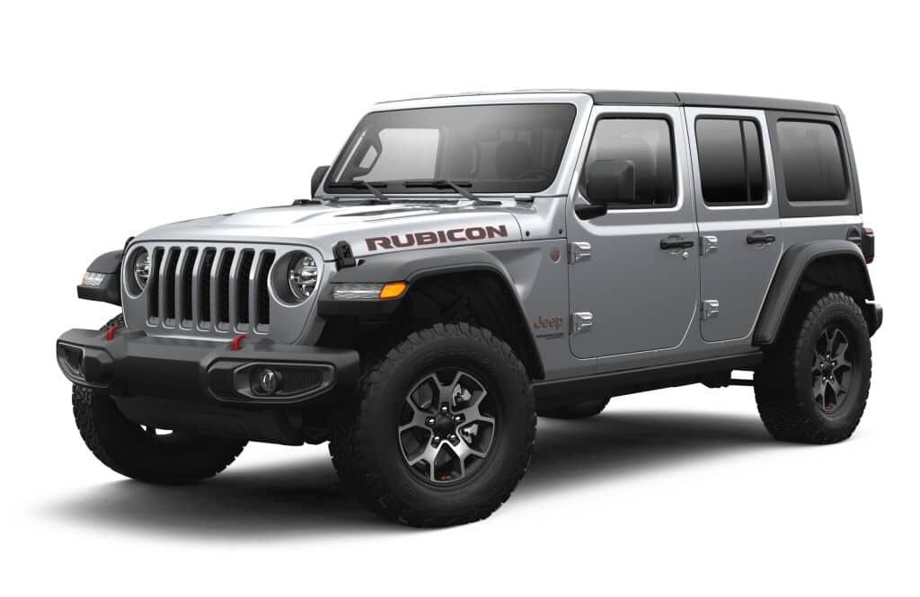 new 2021 jeep wrangler unlimited sahara high altitude