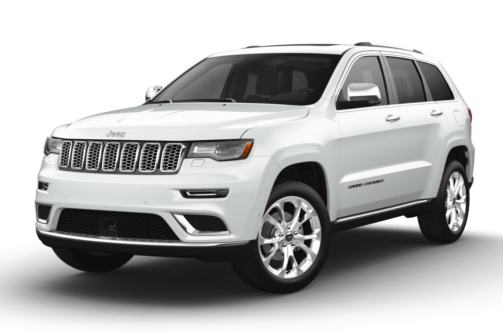 new 2021 jeep grand cherokee summit sport utility in